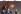Le prince Albert II de Monaco (1958) et sa fiancée Charlene Wittstock (née en 1978), nageuse sud-africaine, assistant dans la loge princière au match entre Novak Djokovic et Fernando Verdasco lors des Masters de Monte-Carlo, au Monte Carlo Country Club, du 12 au 18 avril. 17 avril 2010. © TopFoto / Roger-Viollet