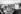 Canal de Panama. Construction du mur de coté monolithe de l'écluse supérieure de Gatun. 1911. © Jacques Boyer / Roger-Viollet