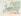 Europe : Les prémices Europe : Les prémices