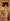 """Gustav Klimt (1862-1918). """"Judith I"""". Huile sur toile, 1901. © Imagno/Roger-Viollet"""