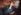 Fidel Castro (1926-2016), homme d'Etat et révolutionnaire cubain. Cuba, 1967. © Ullstein Bild / Roger-Viollet