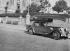 Départ en vacances. Les Sables-d'Olonne (Vendée), 1937.     © Roger-Viollet
