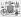 """Divers éléments composant une berline. Gravure de Benard d'après Lucotte. """"L'Encyclopédie"""" de Diderot (XVIIIème siècle). B.N. © Roger-Viollet"""