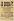 1er novembre 1968 (50 ans) : Parution du premier numéro de La cause du peuple