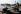 """Ousmane Sow (1935-2016). """"Scène familiale"""" et """"Scène du sacrifice""""(série Peul). Exposition sur le Pont des Arts. Paris (VIème arr.), 1999. © Béatrice Soulé/Roger-Viollet"""