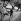 Débardeur du port. Madras (Tamil Nâdu, Inde). 1961. © Roger-Viollet