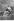 """Velléda sur le lac. Illustration pour """"Les Martyrs"""" de François-René de Chateaubriand. Gravure de Thibault, d'après G. Staal. © Roger-Viollet"""