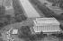 """Manifestants réunis devant le Lincoln Memorial pour écouter Martin Luther King Jr. prononcer son discours historique """"I have a dream"""", au cours de la marche pour les droits civiques à Washington D.C. (Etats-Unis). 28 août 1963. © TopFoto/Roger-Viollet"""