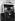 Guerre 1914-1918. Femme conduisant un tramway parisien. © Maurice-Louis Branger/Roger-Viollet