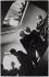 La haute couture parisienne. Chez Dior. 1963. Photographie de Jean Marquis (né en 1926). Bibliothèque historique de la Ville de Paris. © Jean Marquis/BHVP/Roger-Viollet
