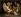 """Pierre-Paul Prudhon (1758-1823). """"Les Préparatifs de la guerre ou Les Apprêts de l'Amour"""". Huile sur toile. Paris, musée Cognacq-Jay.   © Musée Cognacq-Jay/Roger-Viollet"""
