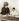 Maria Montessori (1870-1952), médecin et pédagogue italienne, avec un enfant pendant une leçon. 1907. © Ullstein Bild / Roger-Viollet