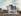 """Jean-Pierre Houel (1735-1813). """"Vue de la Démolition de la Bastille"""". Paris, musée Carnavalet.    © Musée Carnavalet/Roger-Viollet"""