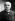 Georges Clemenceau (1841-1929), homme politique français. 1906. © Roger-Viollet