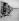 Baigneuses et cabines de bain vers 1900. © Roger-Viollet