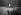 Cérémonie de l'arrivée du Soldat inconnu à Paris. Le cortège devant le Panthéon. Paris (Vème arr.), 11 novembre 1920. © Albert Harlingue/Roger-Viollet