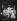 Le président Théodore Roosevelt et sa famille. Etats-Unis, vers 1907. © Albert Harlingue / Roger-Viollet