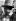Winnie Mandela (née en 1936), femme politique sud-africaine et épouse de Nelson Mandela (1918-2013), homme politique sud-africain et leader de l'ANC (African National Congress), après l'annonce du verdict déclarant son mari et cinq autres personnes coupables de sabotage. Pretoria (Afrique du Sud), 11 juin 1964. © TopFoto / Roger-Viollet