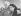 Indira Gandhi (1917-1984), femme politique indienne, avec son père Jawaharlal Pandit Nehru. 1959. © Ullstein Bild/Roger-Viollet