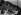 Promenade en automobile sur la route de la Corniche, près de Cannes (Alpes-Maritimes), 1914. © Maurice-Louis Branger / Roger-Viollet