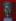 Alexander Stoller (né en 1902). John Fitzgerald Kennedy (1917-1963), 35ème président des Etats-Unis. Bronze. Blérancourt (Aisne), musée franco-américain. © Roger-Viollet