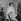 Liliane Bettencourt (1922-2017), femme d'affaires française, principale actionnaire de L'Oréal, chez elle. Neuilly-sur-Seine (Hauts-de-Seine), vers 1980. © Kathleen Blumenfeld/Roger-Viollet