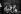 """Bill Wyman, Charlie Watts, Mick Jagger, Keith Richards et Brian Jones, membres du groupe anglais """"The Rolling Stones"""", offrant un """"Beggars Banquet"""" à tous leurs amis de la presse et de la télévision. Londres (Angleterre), Gore Hotel, 5 décembre 1968. © PA Archive / Roger-Viollet"""