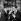 """""""Génousic"""" de René de Obaldia. Jean Rochefort et Roger Mollien. Paris (VIIème arr.), théâtre Récamier, septembre 1960. © Studio Lipnitzki/Roger-Viollet"""