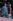 Le prince Albert II de Monaco (1958) et sa fiancée Charlene Wittstock (née en 1978), nageuse sud-africaine, Lors d'un match de la Coupe du monde de football entre l'Afrique du Sud et le Mexique. Johannesburg (Afrique du Sud), 11 juin 2010. © TopFoto / Roger-Viollet
