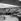"""Nouveau Musée de l'Air du Bourget. A gauche : """"Ouragan"""" Dassault. Au centre : North American AT6G - Texan. © Roger-Viollet"""