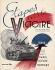 La Libération (1944-1945). © Roger-Viollet
