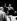 """Karlheinz Stockhausen (1928-2007), compositeur et chef d'orchestre allemand, répétant sa composition """"Mixture"""". Devant : Michael Gielen (né en 1927), compositeur et chef d'orchestre autrichien. Cologne (Allemagne), salle de concert de la station de radio Westdeutscher Rundfunk, septembre 1970. © Ullstein Bild/Roger-Viollet"""
