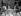 La reine Elisabeth II (née en 1926) et son mari, le prince Philip (né en 1921), lors de la cérémonie d'ouverture du Parlement à la Chambre des Lords. Londres (Angleterre), palais de Westminster, 28 octobre 1958. © PA Archive/Roger-Viollet