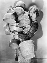 """My Best Girl"", film de Sam Taylor. Mary Pickford. 1927. © Ullstein Bild / Roger-Viollet"