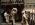 Boucherie, rue du Jour. Paris (Ier arr.), 1960-1970. Photographie de Gösta Wilander (1896-1982). Paris, musée Carnavalet. © Gösta Wilander/Musée Carnavalet/Roger-Viollet