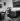 Line Renaud (née en 1928), actrice et artiste de music-hall et Loulou Gasté (1908-1995), musicien français, chez eux. Rueil-Malmaison (Hauts-de-Seine), 1954. © Roger Berson / Roger-Viollet