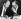 Repas de travail dans un hôtel entre Anouar el-Sadate, homme d'Etat égyptien et Menahem Begin, homme politique israélien en vue des accords de paix qui seront signés au Camp David. Jérusalem, 20 novembre 1977. © Ullstein Bild / Roger-Viollet