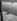 Lovers on the banks of the river Seine in Paris. Photograph by René Giton known as René-Jacques (1908-2003). Bibliothèque historique de la Ville de Paris. © René-Jacques/BHVP/Roger-Viollet
