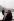 Jeanne Moreau (1928-2017), actrice et chanteuse française. Paris, janvier 1989. © Jean-Pierre Couderc/Roger-Viollet