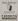 """Quatrième de couverture du programme de la pièce """"Caligula"""", d'Albert Camus. Paris, théâtre Hébertot, 1945. Bibliothèque historique de la Ville de Paris. © BHVP / Roger-Viollet"""