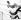 Enfants sur des balançoires. Italie, vers 1964-1965. © Vincenzo Balocchi/Alinari/Roger-Viollet