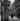 Affiches d'un spectacle d'Edith Piaf par Charles Kiffer (1902-1992). Paris, avril 1943. Photographie d'André Zucca (1897-1973). Bibliothèque historique de la Ville de Paris. © André Zucca / BHVP / Roger-Viollet
