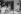 Raúl Castro, témoin du mariage de la fille de Piti Fajardo, commandant de l'armée révolutionnaire, tombé en luttant contre les anticastristes, vers 1970.     GLA-017BIS-15 © Gilberto Ante/Roger-Viollet