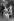 """Couple d'amoureux et leur """"Cupidon"""". Carte postale fantaisie, vers 1910. © Neurdein/Roger-Viollet"""