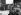 Arrivée du Soldat inconnu à l'Arc de Triomphe. Paris (VIIIème arr.), 28 janvier 1921. © Roger-Viollet
