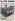 """La """"nouba"""" des tirailleurs algériens lors de la revue du 14 juillet. """"Le Petit Journal"""", dimanche 20 juillet 1913. © Bilderwelt / Roger-Viollet"""