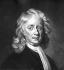 25/12/1642 (375 ans) Naissance de Sir Isaac Newton, mathématicien et scientifique.