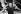 """""""Notre Faust"""". Maurice Béjart. Paris, théâtre des Champs-Elysées, avril 1976. © Colette Masson/Roger-Viollet"""