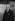 Jules Rimet (1873-1956), président de la F. F. F. et du Comité National des Sports et créateur de la Coupe du Monde de Football. © Collection Roger-Viollet / Roger-Viollet