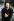 Mick Jagger (né en 1943), musicien et chanteur anglais, membre du groupe Rolling Stones, 6 septembre 1987. © TopFoto / Roger-Viollet